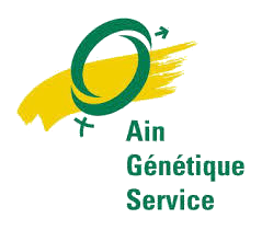 ain genetique