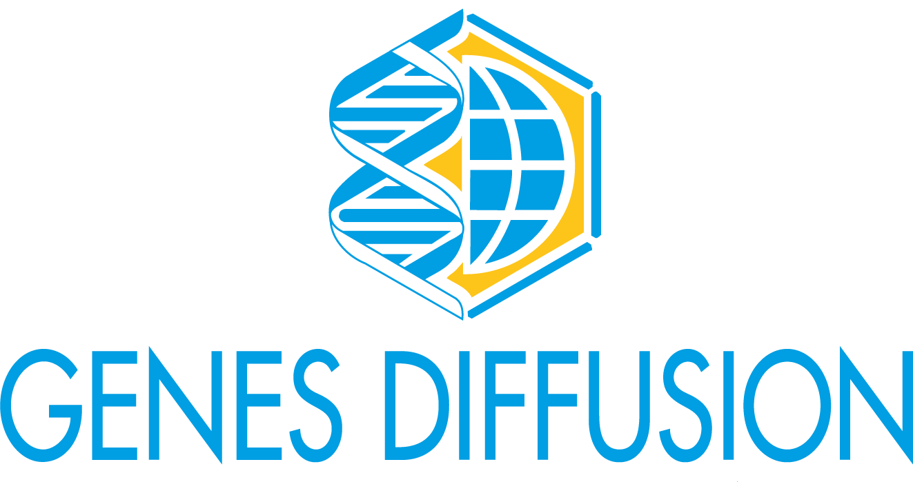 genes_diffusion_logo