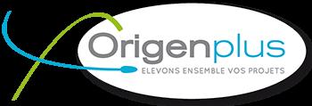 logo-Origenplus