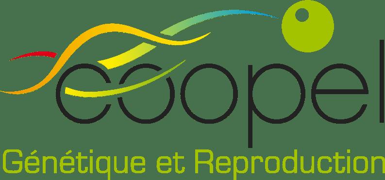 logo-coopel